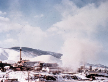 smelter_winter.jpg